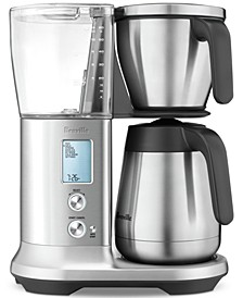 Precision Brewer Thermal-Carafe Coffee Maker