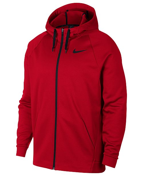 Nike Sweatshirts Mens Macys