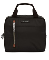 vera bradley lunch bag - Shop for and Buy vera bradley lunch bag ... eca48012c4d91