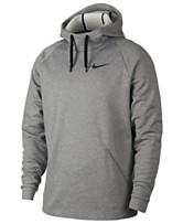 ec2047cc548599 Nike Hoodies  Shop Nike Hoodies - Macy s
