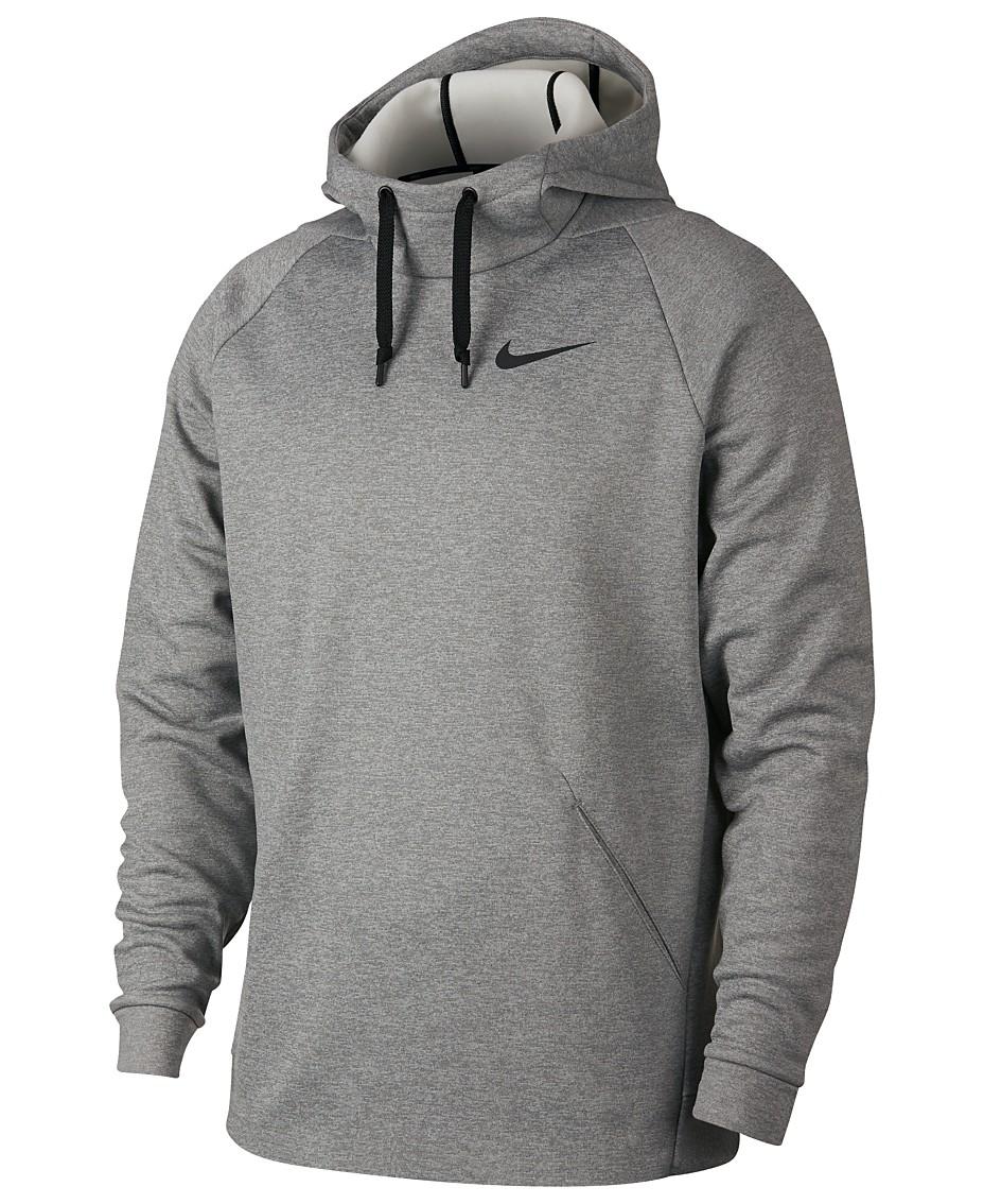 6bd1e727 Gray Hoodies Men's Clothing Sale & Clearance 2019 - Macy's