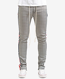 Black Pyramid Men's Side Stripe Pants