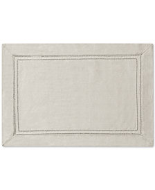 Waterford Corra Natural Placemat, Set of 4