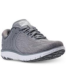 Brooks Women's PureFlow 6 Running Sneakers from Finish Line