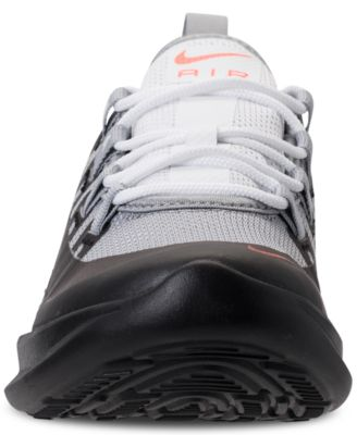 a4767b189639a Little Boys  Air Max Axis Casual Running Sneakers from Finish Line