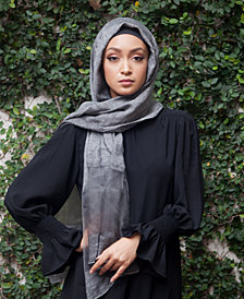 Verona Collection Head Scarf