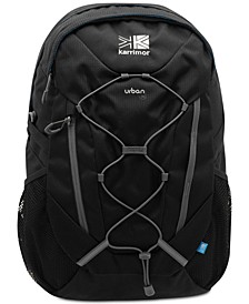 Urban 30 Backpack from Eastern Mountain Sports