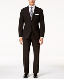 Nautica Men's Modern-Fit Active Stretch Suit