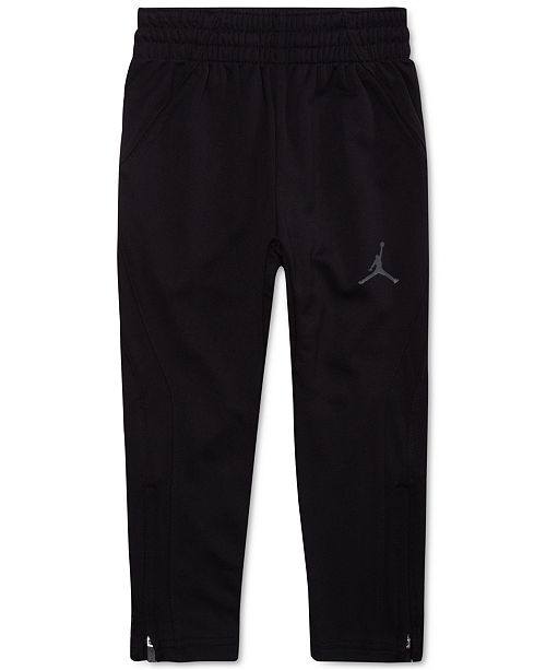 Jordan Little Boys 23 Alpha Pants