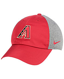 Nike Arizona Diamondbacks New Day Legend Cap