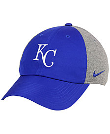 Nike Kansas City Royals New Day Legend Cap