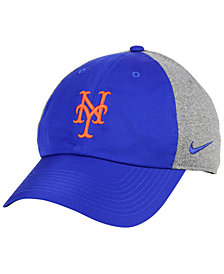 Nike New York Mets New Day Legend Cap