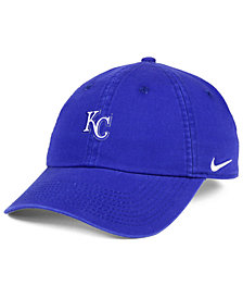 Nike Kansas City Royals Micro Cap