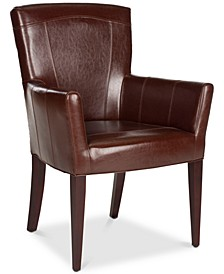 Hamlen Accent Chair