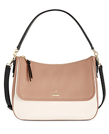 kate spade new york Colette Small Shoulder Bag