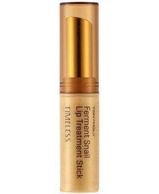 Timeless Ferment Snail Lip Treatment Stick