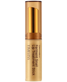 TONYMOLY Timeless Ferment Snail Lip Treatment Stick