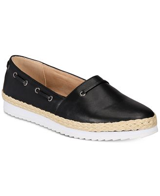 Callisto Women's Highlighter Espadrille