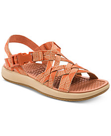 Baretraps Woods Rebound Technology™ Sandals