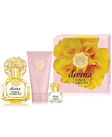 Vince Camuto 3-Pc. Divina Gift Set