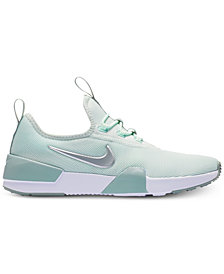 Nike Big Girls' Ashin Modern Casual Sneakers from Finish Line