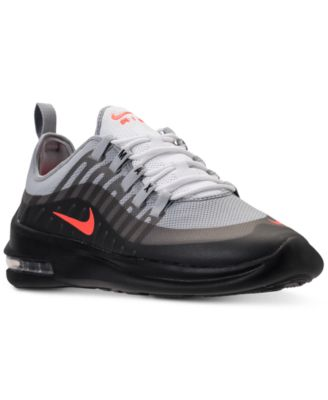 Nike Men's Air Max Axis Casual Sneakers