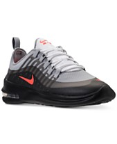 8076ddc818 Nike Men's Air Max Axis Casual Sneakers from Finish Line