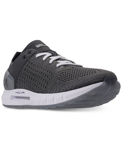 Under Armour Men's HOVR Sonic Running Sneakers from Finish Line