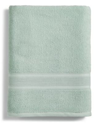 Smartspun Cotton Bath Towel
