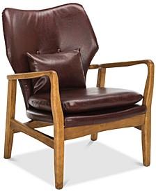 Acari Accent Chair