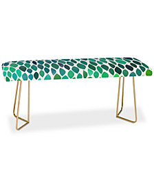 Deny Designs Garima Dhawan Connections Bench