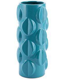 Zuo Scama Sky Blue Large Vase