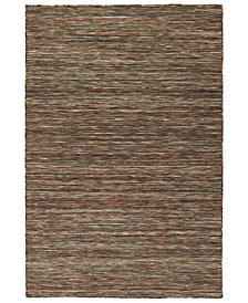 Macy's Fine Rug Gallery Bedford 9' x 13' Area Rug