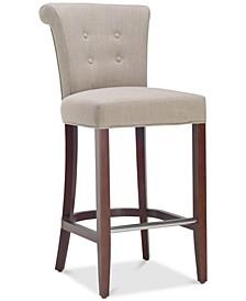 Sensational Wooden Stools Macys Unemploymentrelief Wooden Chair Designs For Living Room Unemploymentrelieforg