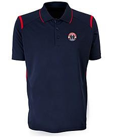 Men's Washington Wizards Merit Polo Shirt