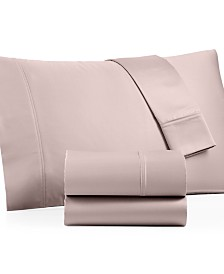 Westport Simply Cool Standard Pillowcase Pair, 600 Thread Count Tencel®