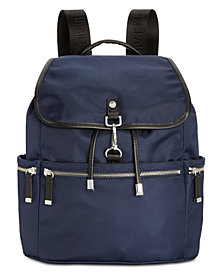 Calvin Klein Florence Backpack