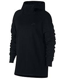 Nike Men's Sportswear Tech Fleece Hoodie