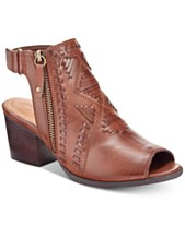 22649e64a7f4 Bare Traps Boots  Shop Bare Traps Boots - Macy s