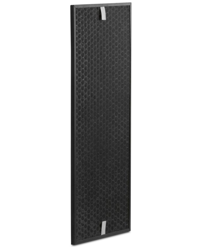 Rowenta XD6066 Intense Pure Air XL Active Carbon Filter & Reviews - Wellness  - Bed & Bath - Macy's