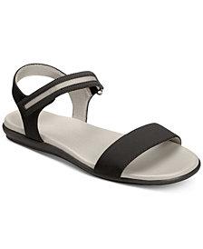 Aerosoles Night Watch Sandals