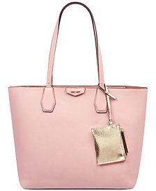 Nine West Caden Large Tote