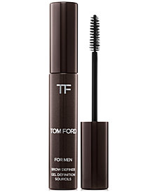 Tom Ford Men's Brow Definer
