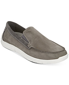 Dockers Men's Alcove Slip-Ons