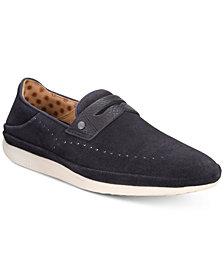 UGG® Men's Cali Penny Slip-On Loafers
