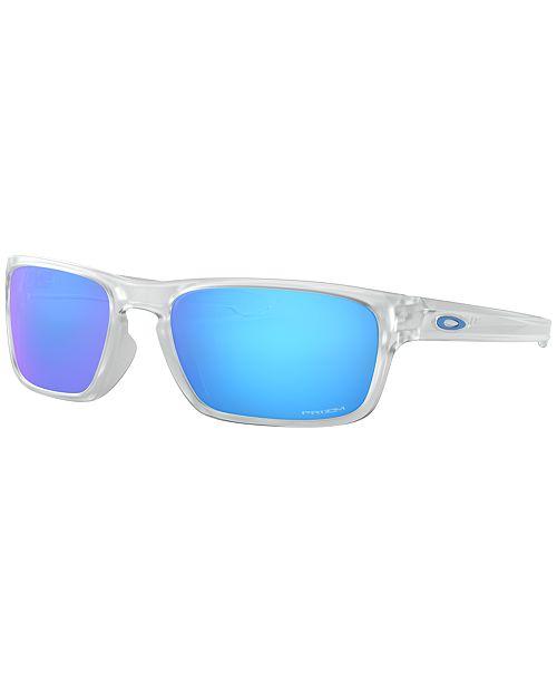 a1fd07566f ... Oakley SLIVER STEALTH Sunglasses
