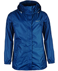 Gelert Men's Packaway Jacket from Eastern Mountain Sports