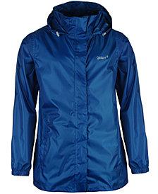 Gelert Men's Packaway Jacket from Eastern Mountain Sports