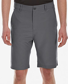 EMS® Men's Techwick® Journey Hybrid Shorts