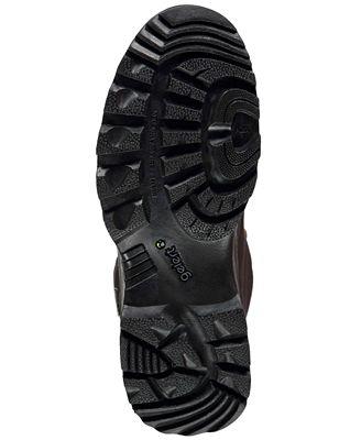 Black Diamond Men's Atlantis Low Waterproof Hiking Boots from Eastern Mountain Sports
